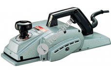 Makita 1805N Power Planer 155mm 1140W Metal Body