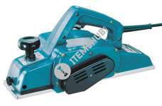 Makita 1911B Power Planer 110mm 840W