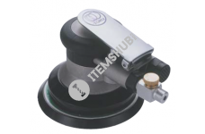 "Toku MS-430N5 Double Action Sander 5"":"