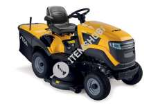 Stiga Estate PRO 9122 HWS Lawn Tractor 2 wheel drive V-Twin