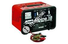 Telwin Alpine 18 Boost Battery Charger