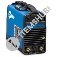 Miller Maxstar 200 Sd Dc-Tig/Stick Welder(Inverter) 1/3HP | by Almahroos (Itemshub)