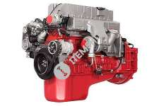 Deutz Engine TCD 2013 L6 4V Truck (6 Cylinders)