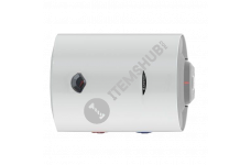 Ariston Horizontal Water Heater DUNE R 100 H