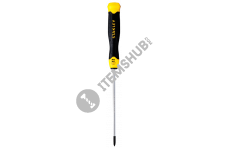 Stanley STHT65171-8 Screw Driver Phillips Ph2 X 250mm | by Almahroos (Itemshub)