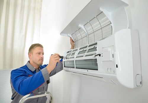 How to maintain your Air Condition Unit