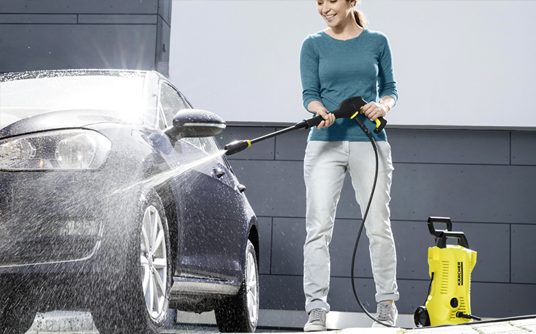 Everything You Need to Know About Pressure Washers-10